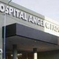 Hospitales ofrecerán el test de VIH a todos los pacientes del sistema público de salud