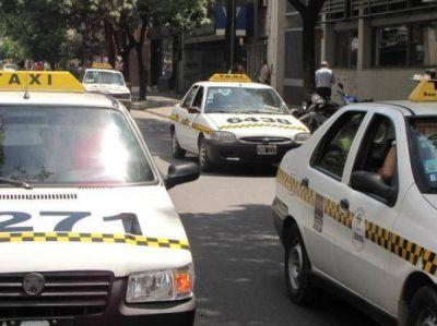 Descuento para taxistas que abonen el pago anual del Canon de SUTRAPPA hasta el 15 de febrero