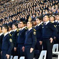 "Bajas masivas en la bonaerense: pasan a 142 uniformados a ""retiro activo obligatorio"""