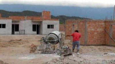 Catamarca quedó entre las primeras en pérdidas de empleo