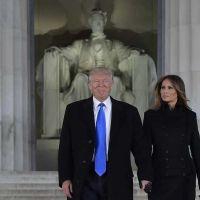 Expectativa mundial: asume Donald Trump y se multiplican las incógnitas