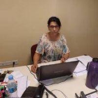 Grave denuncia a la dirección del Hospital Municipal por violencia laboral