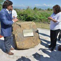 El parque que unirá Salta y Cerrillos tendrá 25 hectáreas