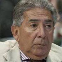"""""""El Narcotrafico en Rivadavia tiene complicidad policial"""""""