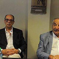 """Cavalieri pidió que las paritarias tengan """"un aumento acorde al de las tarifas"""""""