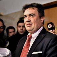Denunciaron a Cristina Kirchner por armar causas judiciales