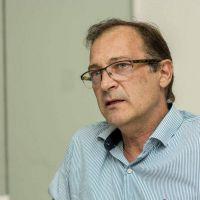 Luciano Balestrini:
