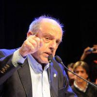 Piden la incorporación de Mar del Plata al Fondo del Conurbano