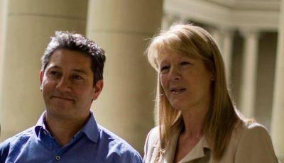"""Pablo Farías: """"Arroyo, gestione. Ni más ni menos"""""""