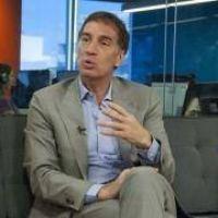 """Para Santilli también sería """"un orgullo"""" que Carrió sea candidata"""