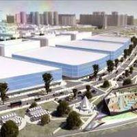 El Gobierno porteño utiliza un dron para mejorar el Autódromo