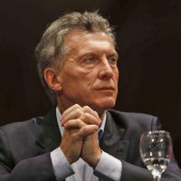 Mauricio Macri recibirá el lunes a la Mesa de Carnes y publicará el decreto de reforma de las ART