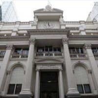 El Banco Central busca aliarse con bancos internacionales para invertir sus reservas