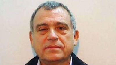 Caso Nisman: Stiuso acusó a Cristina de intentar matarlo