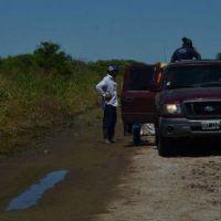 Prometen obras en 11 coles inundados