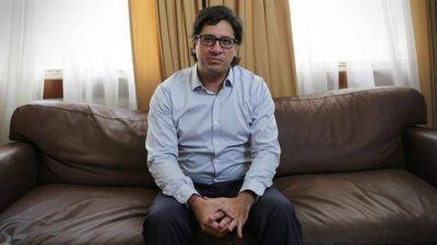 El Gobierno impulsa una reforma para suprimir la feria judicial