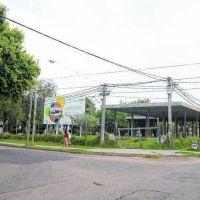 La red de salud crece hacia los barrios del sur y el oeste de la ciudad