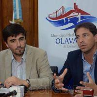 Tras cinco años, se reinicia el Pikelado