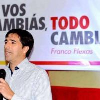 Intendente de Cambiemos cierra acuerdo paritario siguiendo la letra chica de Vidal