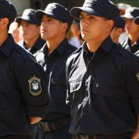 Fuerte apuesta en seguridad: la provincia nombrará más de 500 policías