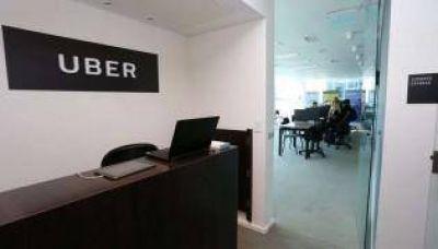 Uber abrirá cuatro Centros de Atención en la Ciudad