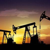 La explotación de hidrocarburos creció 32% en Mendoza