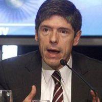 Juan Manuel Abal Medina y su particular pedido de unidad al peronismo