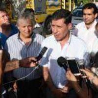 Casa Rosada atenderá los reclamos de La Rioja