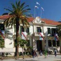 Nación reclamará a las provincias congelar el empleo público