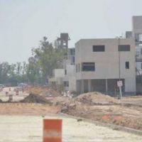 Destinan $50.000 millones para impulsar la construcción de viviendas