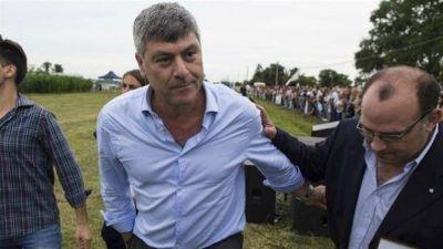 Trump respetaría los acuerdos firmados con la Argentina por el limón tucumano