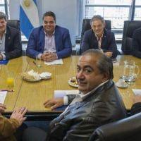 """La CGT advierte sobre un DNU sobre ART """"inconstitucional"""""""