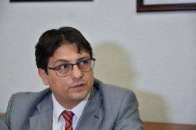 """Consideran """"necesarias"""" las modificaciones en el Código Procesal Penal de la provincia"""