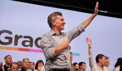 Por decreto, Macri modificó la Ley de Riesgos del Trabajo