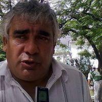 ATE Formosa dijo que faltan trabajadores en áreas del Estado