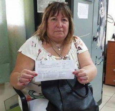 Denuncian retrasos en los pagos de seguros por fallecimiento en Insssep