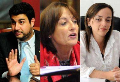 La oposición rechazó el decreto de Macri que borra los feriados puente