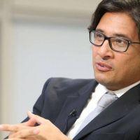 En Córdoba, abogados, jueces y empleados objetan la supresión de la feria judicial