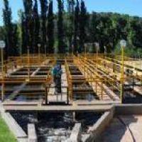 Coopi pidió a los vecinos y turistas que cuiden el consumo de agua