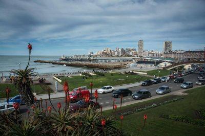 El Emtur minimizó el impacto del decreto que elimina los feriados puente