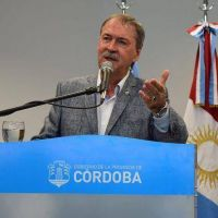 Alejandro Roca: Schiaretti visitará las plantas de Promaíz y AGD