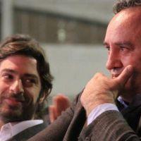 Vidal ordenó a los intendentes que cierren paritarias en 18 por ciento