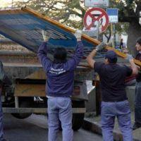Intendentes opositores alzan la guardia por el acuerdo paritario del 18% exigido desde Provincia