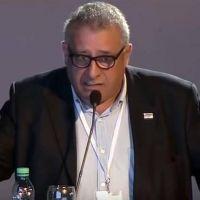 Gremio aeronáutico rechaza relanzamiento del plan de ajuste en Aerolíneas