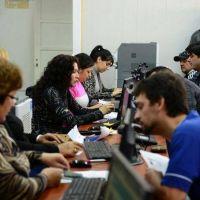 Finalizó el receso administrativo en la Municipalidad de Paraná