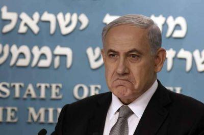 La policía cree que hay pruebas suficientes contra Netanyahu por el caso de corrupción