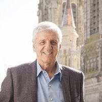 Andreotti vuelve a ser el intendente bonaerense mejor valorado