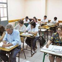 El 1º de febrero abren las inscripciones para aprender idiomas en la ULP
