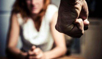 Alarmante: en San Juan, el 98% de las mujeres recibe acoso en espacios públicos