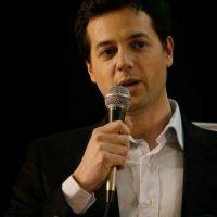 Salaberry propuso cambios en los aumentos de las tasas municipales